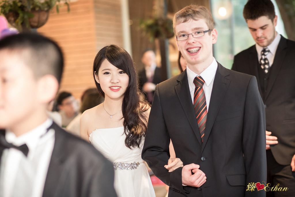 婚禮攝影, 婚攝, 大溪蘿莎會館, 桃園婚攝, 優質婚攝推薦, Ethan-122