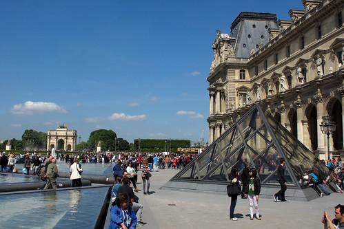 Parigi (26)