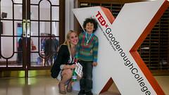 TEDX0075