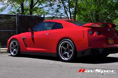 "ADVAN GT 20x10 / 20x12 • <a style=""font-size:0.8em;"" href=""http://www.flickr.com/photos/64399356@N08/14231474364/"" target=""_blank"">View on Flickr</a>"