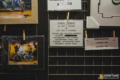 2014.05.16: Flight To Mars, Acoustic Medley, The Young Evils @ Showbox at the Market, Seattle, WA (Jason Tang Photography) Tags: seattle marquee market pearljam ufo benefit tribute concerts showbox soundcheck michaellee tko pusa d4 q5 chrisadams ccfa mikemccready kimvirant ryanburns chrisfriel thepresidentsoftheunitedstatesofamerica strongsuit flighttomars kathymoore troynelson robbbenson ericwennberg jasontang theguessinggame showboxatthemarket jefffielder rickfriel andrewmckeag crohnsandcolitisfoundationofamerica wishlistfoundation timdijulio garywestlake andystoller paulpassereli stevenbarci foursquare:venue=9152 rickpierce theyoungevils mikemusburger jktangcom mackenziemercer campoasis seanpbates bradsinsel annieoneill dannynewcomb advocacyforpatientswithchronicillness 20140516 robertleemitchell jenniferjaffcenter acousticmedley brendonhelgason