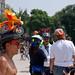 Marcha Mundial Ciclista al Desnudo 2014 en México [19]