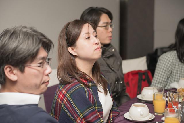 婚禮紀錄,台北婚攝,晶華酒店,晶華婚攝,婚攝紅帽子,DSC_44