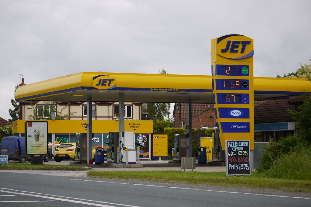 Diesel Gas Station Near Me >> Gasoline Diesel Fuel Gas Stations And Exxon And Mobil | Autos Post