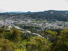 059 - Welcome to Whangarei