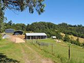 194 Talarm Road, Talarm NSW