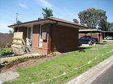 18 Ennis Way, Mitchell NSW