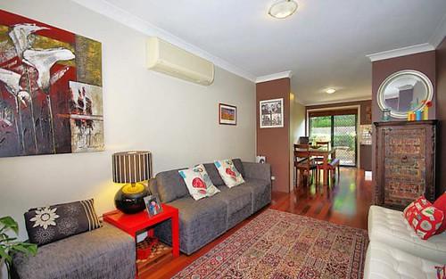 11/31 Alfred, Campsie NSW 2194