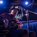 Les Claypool's Dup De Twang (2 of 18)