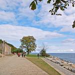 Sassnitz - Promenade (09) thumbnail