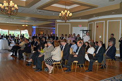 """Good turn out to the first Founders and Funders Celebration. • <a style=""""font-size:0.8em;"""" href=""""https://www.flickr.com/photos/124986169@N08/14304911615/"""" target=""""_blank"""">View on Flickr</a>"""