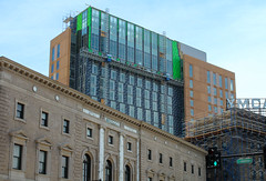 IMG_0066 (kz1000ps) Tags: eastvillage tower boston architecture construction university massachusetts huntington fenway dormitory ymca avenue northeastern grandmarc