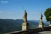 2014-05-Allemagne-0521.jpg (Fotorebel.ca) Tags: voyage europe tag allemagne château 2014 castlesolitude