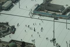 dari lantai 27 GrandZamZam (laviosa) Tags: family candid haram mecca umroh 2014 mekkah jabalrahmah masjidil masjidilharam jabaltsur arminareka pullmangrandzamzam