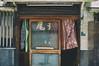A PIECE OF ME (ajpscs (KL~01/20)) Tags: street me japan japanese tokyo nikon streetphotography 日本 nippon 東京 88 shitamachi selfie yanaka abitofme apieceofme d300 下町 谷中 oldjapanesehouse ニコン ajpscs