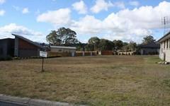 4 Mackenzie Court, Tenterfield NSW