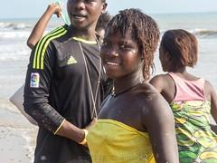 The Smile (Makgobokgobo) Tags: africa portrait people sussex hamilton sierraleone peninsula francos freetown westernarea