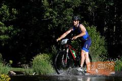 Ducross (DuCross) Tags: bike je 2014 navaluenga 040 tricross ducross