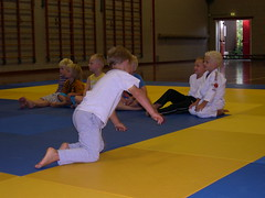 "zomerspelen 2013 Judo clinic • <a style=""font-size:0.8em;"" href=""http://www.flickr.com/photos/125345099@N08/14407227495/"" target=""_blank"">View on Flickr</a>"