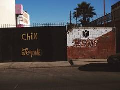 CHIX Tequila (edwardconde) Tags: mexico bajacalifornia rosarito ipad m43 rosaritobeach sooc photogene microfourthirds editedontheipad camerabag2 olympus25mmf18 omdem5 edwardconde73 photographersontumblr oly25