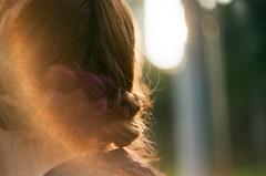 hair, (waiyuhk) Tags: film 35mm hair eos30 helios442 efiniti