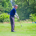 """20140622_TG_Golf-58 • <a style=""""font-size:0.8em;"""" href=""""http://www.flickr.com/photos/63131916@N08/14436828908/"""" target=""""_blank"""">View on Flickr</a>"""