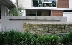 C1/76 Wentworth Street, Randwick NSW