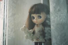 Vivian (film)