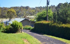 168 Ben Lomond Road, Ben Lomond NSW
