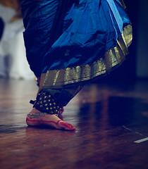 (R E B E L ) Tags: india candid bangalore sandeep best explore karnataka weddingphotographer skfotographygmailcom 8884922253 sandeepkumar