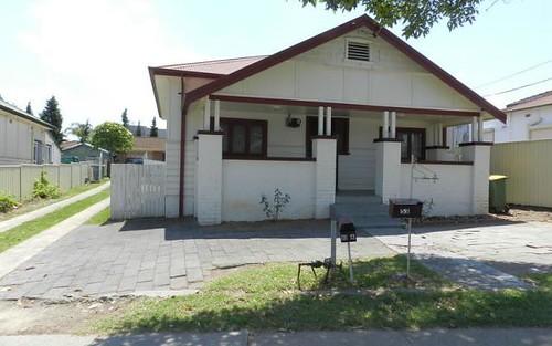 53 Sackville St, Fairfield NSW 2165