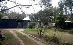 148 Trickett Street, Stuart Town NSW