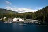 Alaska Salmon Fishing Lodge - Ketchikan 3