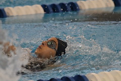 Christelle Buisson (Aringo) Tags: mars usa race swimming bill ut mac memorial freestyle texas north fast lac nixon abq 50 smu dm cor unt lrad lewisville shootout ags 2000s ntn 2014 xcel aringo ntro andyringgold ttst