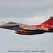 "French Air Force (Armée de l'Air) Dassault Rafale C 142 / 113-GU ""Thundertiger"" from EC01.007 'Provence'"