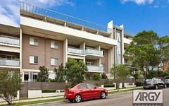 15/1-9 Andover Street, Carlton NSW