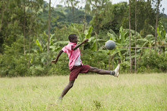 """DSC_3392_soccer_kukanga • <a style=""""font-size:0.8em;"""" href=""""http://www.flickr.com/photos/35665144@N00/14548700133/"""" target=""""_blank"""">View on Flickr</a>"""