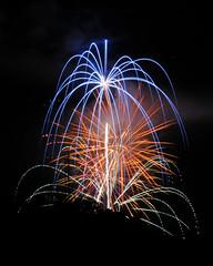 Happy 4th (gpa.1001) Tags: california sandiego fireworks 4thofjuly independenceday