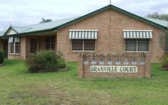 3/55 Granville Street, Woodstock NSW