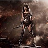 "#WonderWoman! #batmanvssuperman #dawnofjustice #dccomics #galgadot #dfat #dfatowel • <a style=""font-size:0.8em;"" href=""http://www.flickr.com/photos/125867766@N07/14564413760/"" target=""_blank"">View on Flickr</a>"
