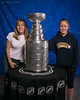 20140705-10330565 (Dave_Burbank) Tags: ny ithaca stanleycup casspark dustinbrown