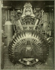 Anglų lietuvių žodynas. Žodis air-gauge reiškia n manometras lietuviškai.
