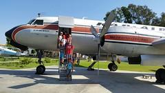 excursión_museo_aeronáutico_málaga (4)