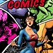 Misunderstanding Comics alt cover