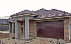 Lot 2246 Voyager St, Gregory Hills NSW