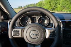 jeep grand cherokee grandcherokee