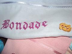 DSC06687 (Camila Lima Bordados) Tags: de do santo espirito fruto toalhas caract lavab