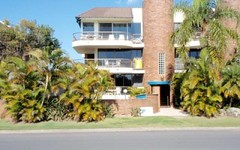 A1/62 Lawson Street, Byron Bay NSW