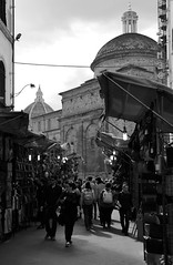 ~San Lorenzo markets @ Firenze   ~ (PS~~) Tags: park street old city morning travel people italy holiday streets history love leather gardens architecture shopping gold town hall florence europe pretty italia cityscape market walk traditional landmark courtyard romance unesco campanile tuscany vista romantic historical santamaria firenze sanlorenzo piazza toscana michelangelo viewpoint fiore toscane palazzo medusa renaissance oldest centralmarket culturalheritage cellini cityview vecchio  florentine oldpalace  humanities mercatocentrale uffizimuseum  romancing basilicadisanlorenzo    bridgeponte panview townscenery