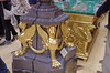 IMGP4175b (froguy) Tags: saint petersburg riussia